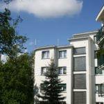mieszkania Legionów w Toruniu