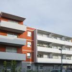 mieszkania Podgórna w Toruniu